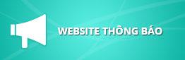 https://hpe.gov.vn/danh-muc/tinh-trang-website-tmdt/ds-website-thong-bao/