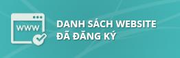 https://hpe.gov.vn/danh-muc/tinh-trang-website-tmdt/ds-website-dang-ky/