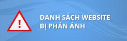https://hpe.gov.vn/danh-muc/tinh-trang-website-tmdt/ds-website-bi-phan-anh/